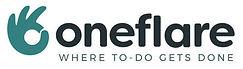 oneflare logo.jpeg