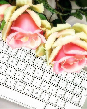 type%20and%20roses_edited.jpg