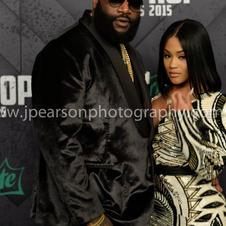 Ric Ross (BET Hip Hop Awards)