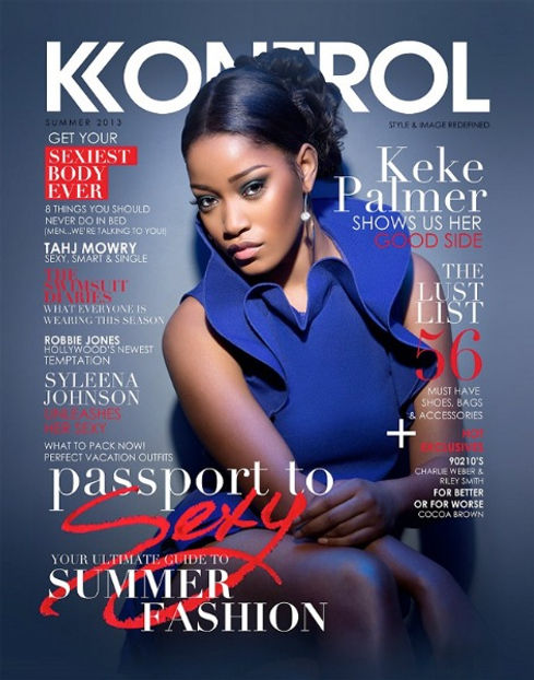 keke-palmer-for-kontrol-magazine.jpg