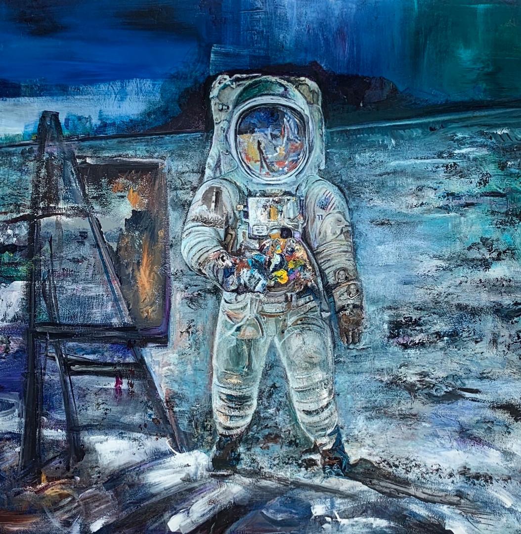 1_Man on the Moon.jpg