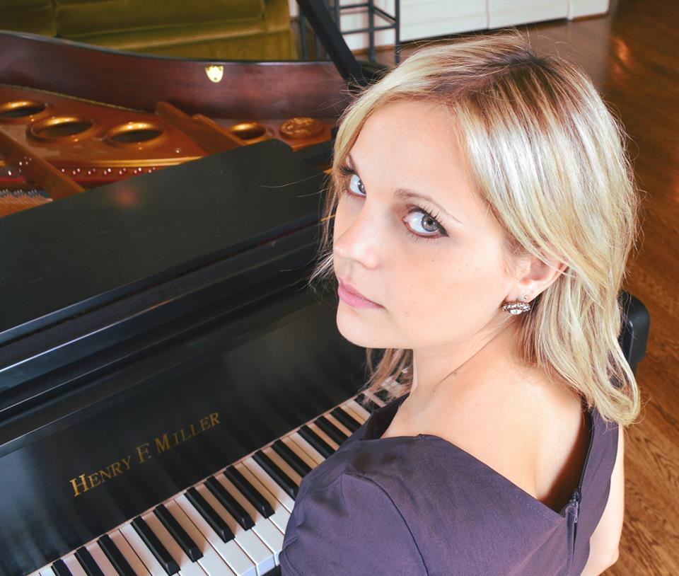 Ksenia Kozhenkova picture.jpg