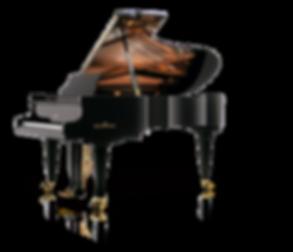 kisspng-steinway-sons-grand-piano-yamaha