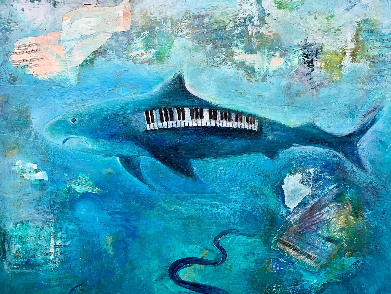 4_Piano Shark.jpg