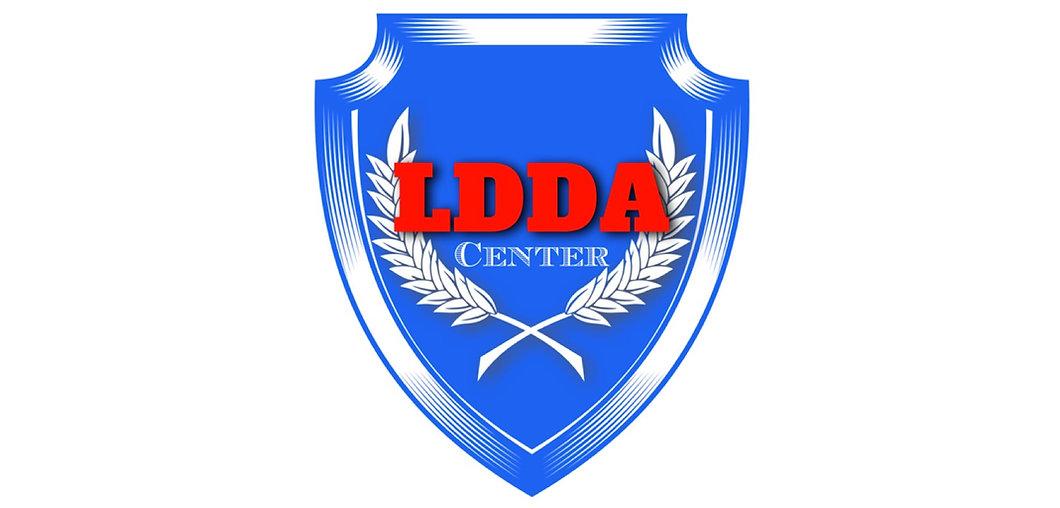 LDDACenter.JPG
