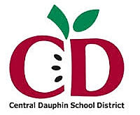 Central Dauphin School District.jpg