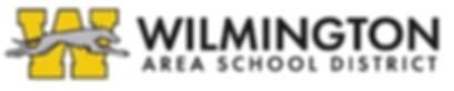 Wilmington SD Logo.png