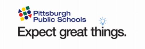 Pittsburgh Public Schools 2.png
