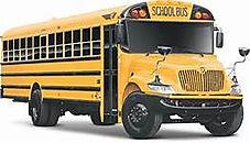 New IHC Bus.jfif