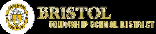 Bristol Twp Logo.png