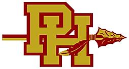 Penn Hills School Logo.png