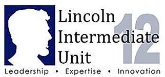 Lincoln Intermediat Unit 12 (IU 12).jfif