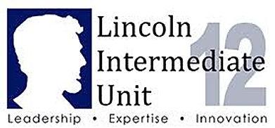 Lincoln Intermediat Unit 12 (IU 12).jfif