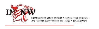 Northwestern High School Logo.png
