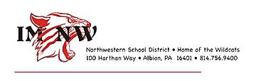 Northwestern High School Logo.png