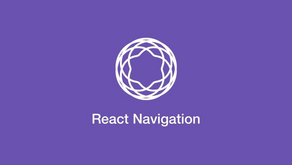 What you didn't know about presenting screens with react-navigation
