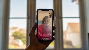 Create a React Native Video Calling App