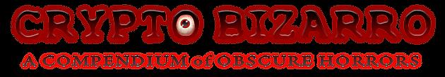 ~Crypto_Bizarro_Logo_6.png