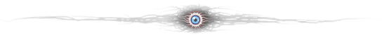Creeper_Divider_Eye.png