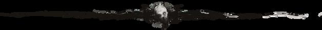 Creeper_Divider_3_Website.png