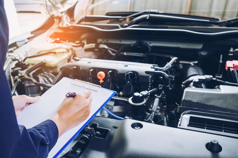 Audi Diagnostics & Troubleshooting