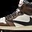 Thumbnail: Travis Scott x Air Jordan 1 Retro High OG