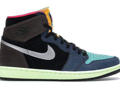 Nike Air Jordan 1 High Biohack