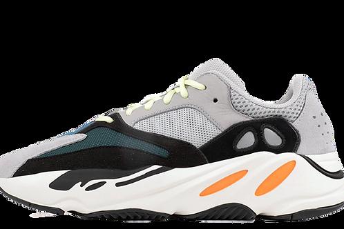 Adidas Yeezy 700 'OG'