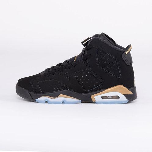 Nike Air Jordan 6 DMP