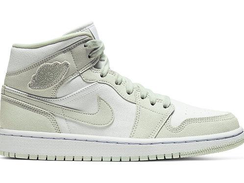 Nike Air Jordan 1 Mid Spruce