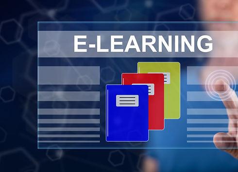 private investigator training online