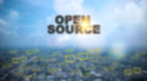 OSINT, Open Source Investigations, Socia