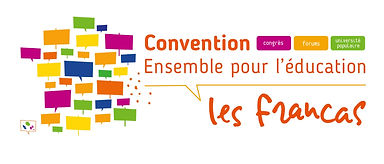 logo_convention_format_large.jpg