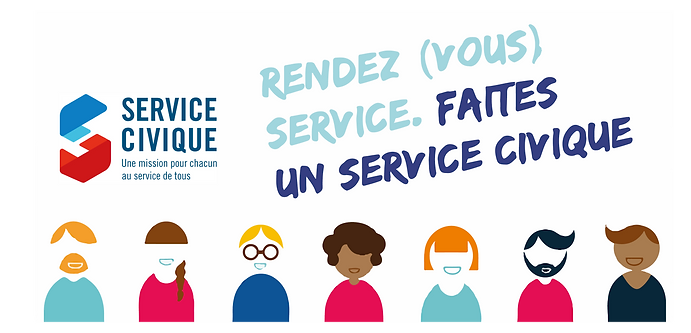 Service-civique.png