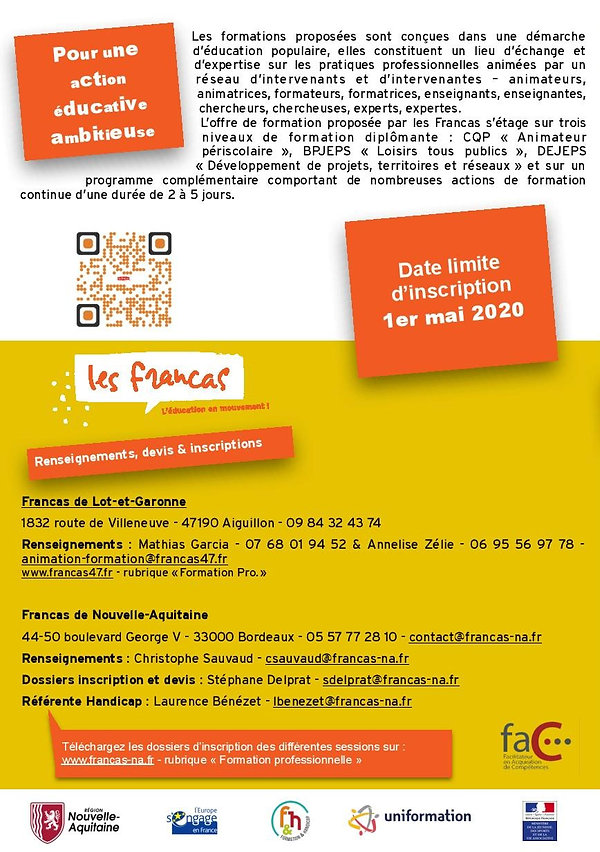 plaquette CP 04.jpg