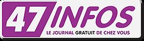 logo-menu 47infos .png