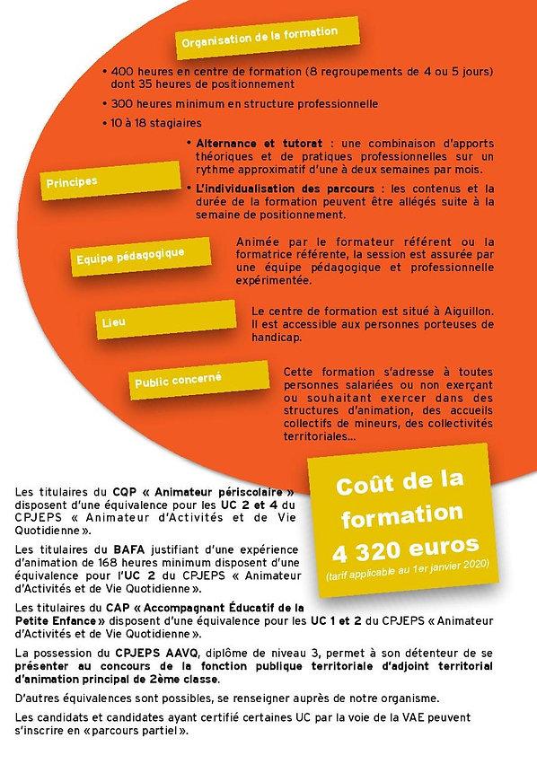 plaquette CP 03.jpg