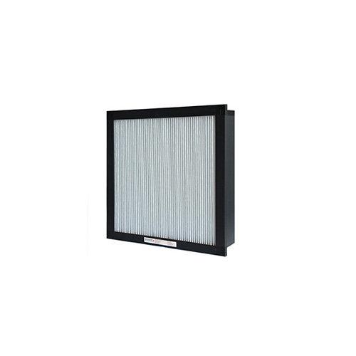 33-Compakt Feinstaubfilter F9/ePM1 80%