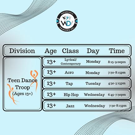 Teen Dance Troop.png
