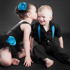Baby Dance.jpg