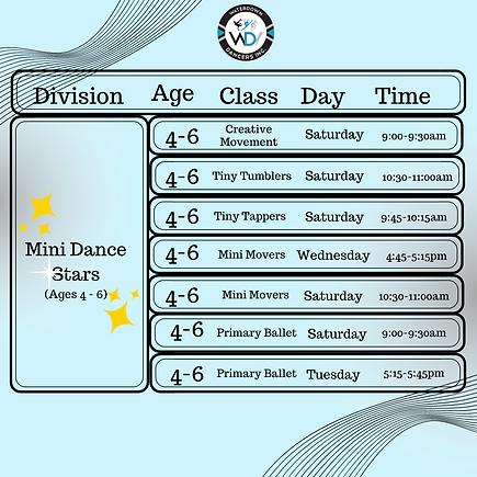 Mini Dance Stars.png
