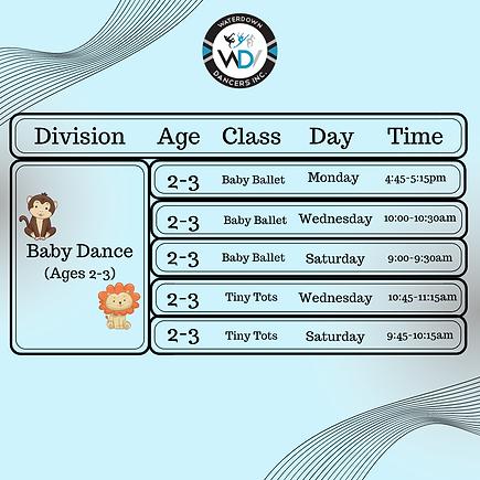 Baby Dance.png