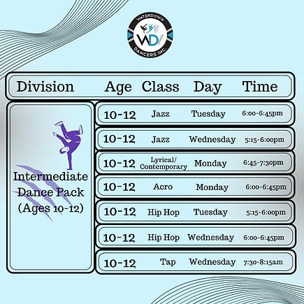 Intermediate Dance Pack.png
