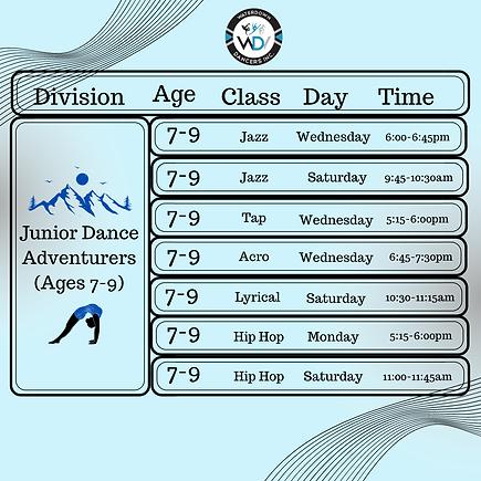 Junior Dance Adventurers.png