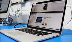refurbished-apple-macbook.jpg