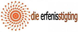 Die Erfenisstigting logo_edited.jpg