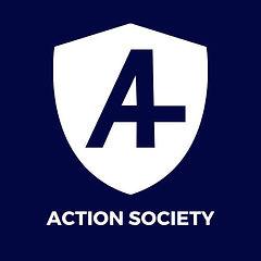Action Society Logo.jpg