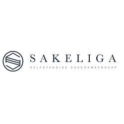 sakeliga-logo.png