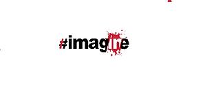 #Imagine.png