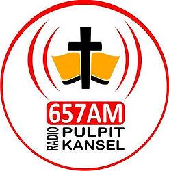 Radio Kansel Logo.jpg